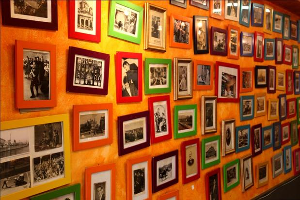 wall_photographs